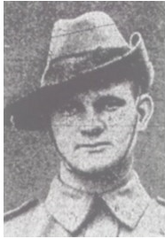 File:Horace Kurnell Weaver ancestry.png